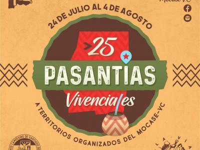 PASANTIAS2019